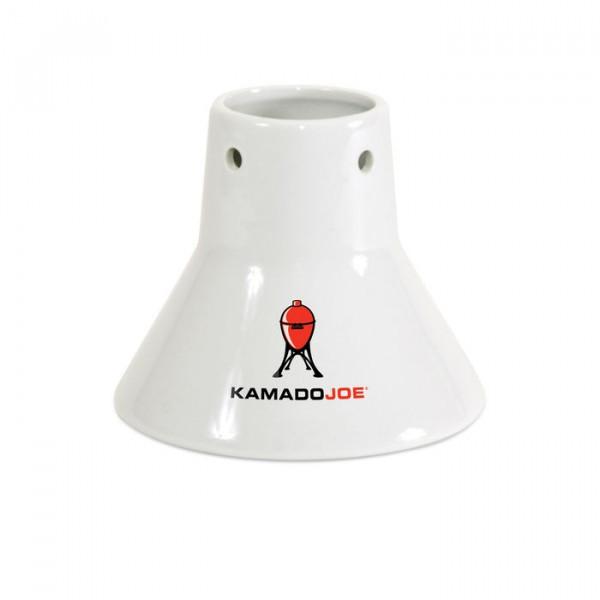 Support de cuisson poulet Kamado Joe - Tous grills