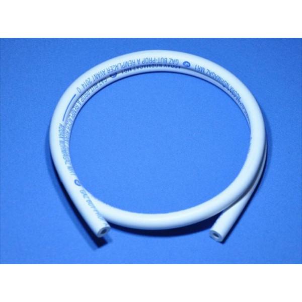 tube-souple-sans-collier-serrage-addax