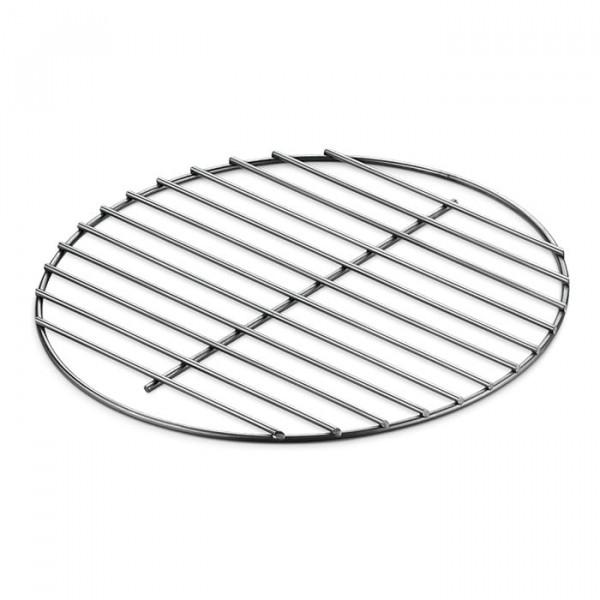 Grille foyère Weber pour barbecues Ø 37 cm