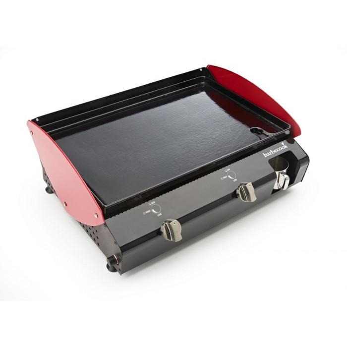 plancha gaz barbecook top plancha. Black Bedroom Furniture Sets. Home Design Ideas