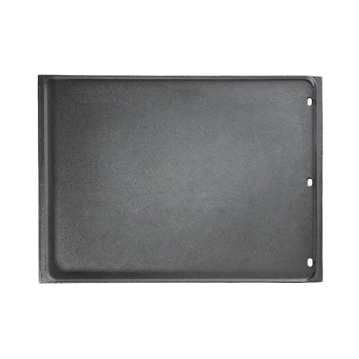 Plaque plancha pour barbecues napoleon 485 500 605 730 - Plaque plancha pour barbecue gaz ...