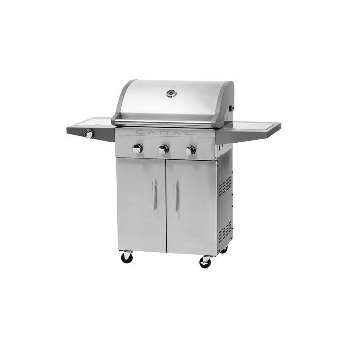 Barbecue gaz avec plancha barbecue gaz arizona premium brleurs barbecue gaz arizona premium - Barbecue plancha electrique castorama ...