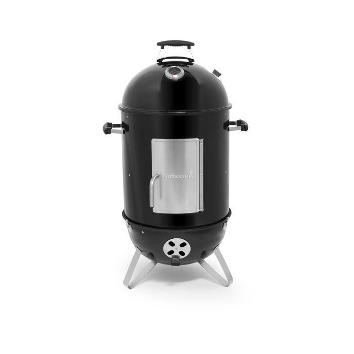 Fumoir Barbecook OSKAR M