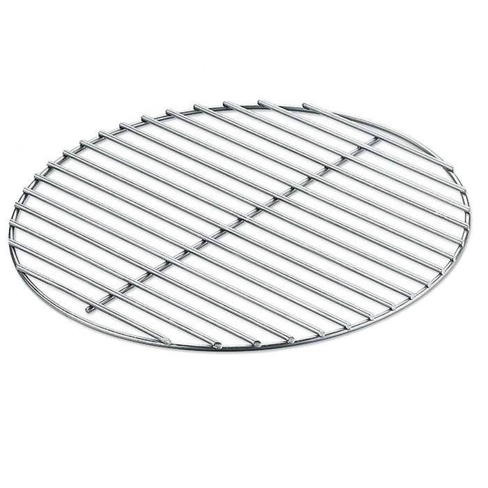 Grille foyère Weber pour barbecues Ø 57 cm