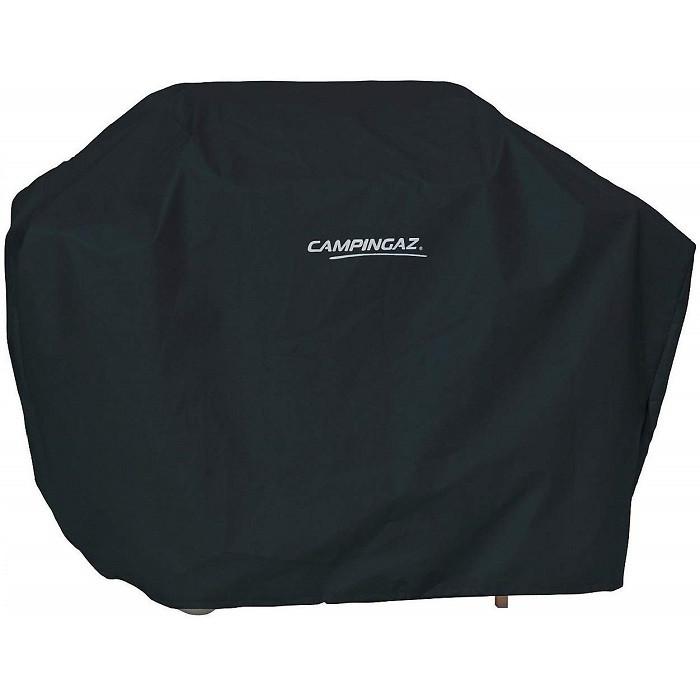 Housse BBQ Premium Campingaz Taille L Noire