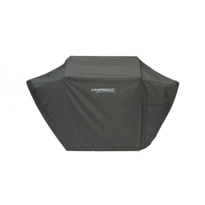 housse bbq premium campingaz taille xxl. Black Bedroom Furniture Sets. Home Design Ideas