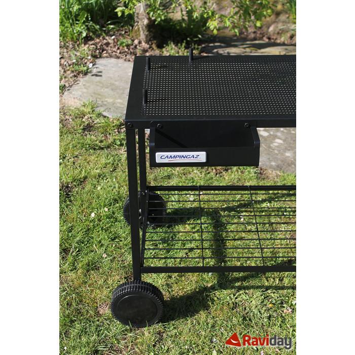 plancha campingaz avis simple barbecue gaz grill plancha. Black Bedroom Furniture Sets. Home Design Ideas