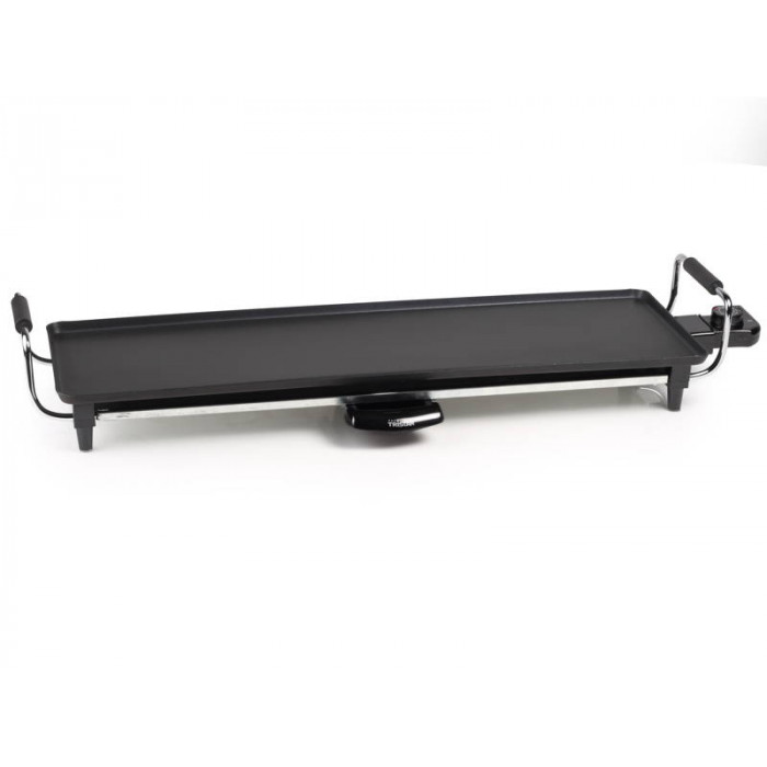 plancha de table tristar teppan yaki xl. Black Bedroom Furniture Sets. Home Design Ideas