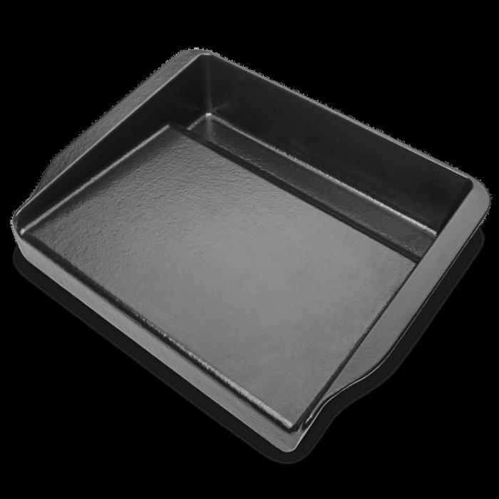 plancha pour barbecue lectrique weber pulse. Black Bedroom Furniture Sets. Home Design Ideas