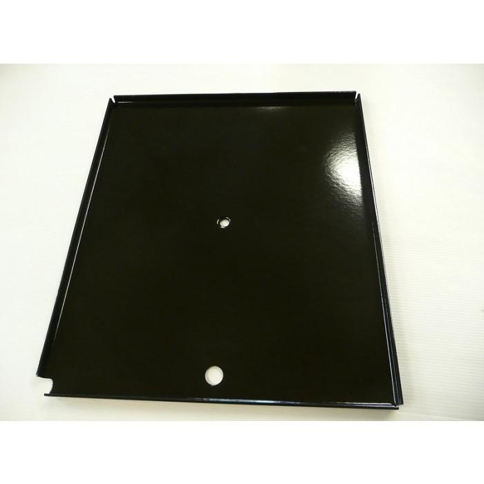 plaque plancha maill e pour barbecues campingaz 4 series. Black Bedroom Furniture Sets. Home Design Ideas
