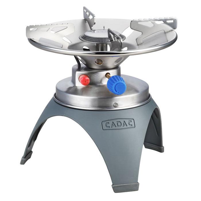Réchaud Cook 230 Cadac - EP