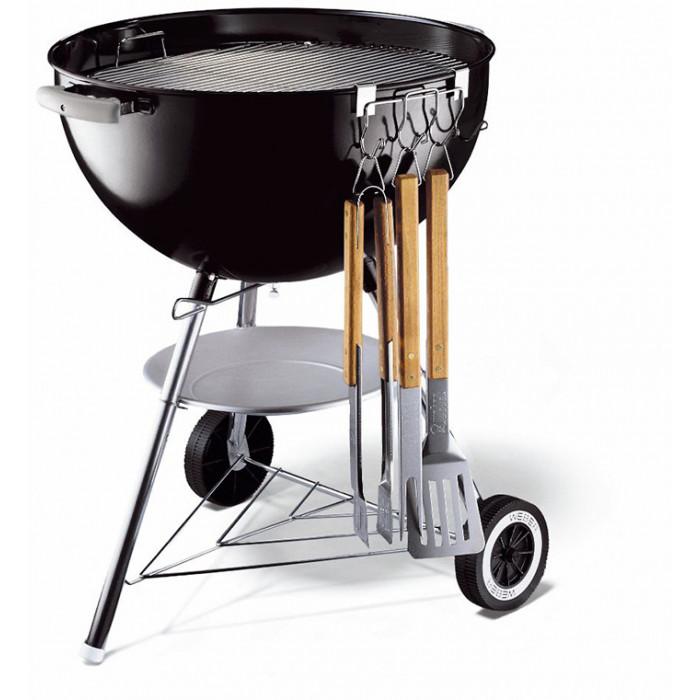 accessoires weber barbecue gaz. Black Bedroom Furniture Sets. Home Design Ideas