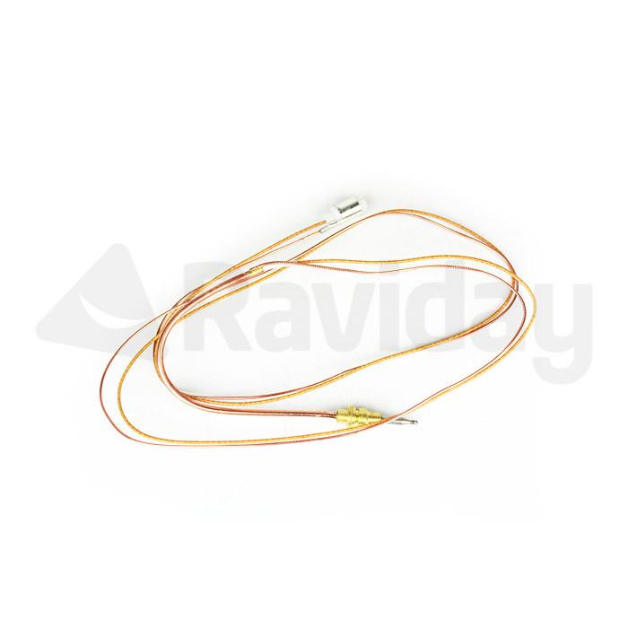 Thermocouple - plancha Premium G 45 Forge Adour