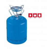 Réchaud à gaz Campingaz 1 feu R
