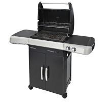 Barbecue à gaz Campingaz 2 Series RBS LX