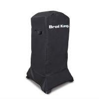 Housse pour fumoir Broil King Vertical Smoker