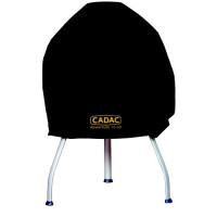 Housse de barbecue Carri Chef Cadac