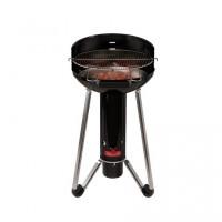 Barbecue au charbon Barbecook ADAM 50