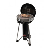 Barbecue au charbon Barbecook ADAM 50 TOP