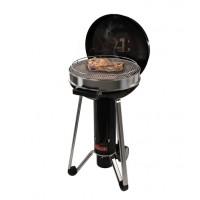 Barbecue au charbon Barbecook ADAM 50 TOP