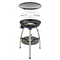 Barbecue à gaz Cadac Carri Chef 2 Skottel Ø 47cm