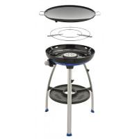Barbecue à gaz Cadac Carri Chef 2 Skottel Ø 47cm