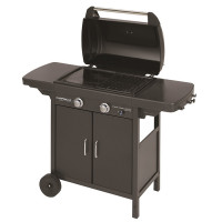 Barbecue 2 Series Classic LXD Plus Vario Campingaz