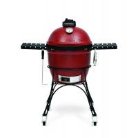 Barbecue en céramique Kamado Joe Classic