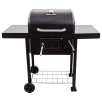 Barbecue à charbon CHAR-BROIL Performance 2600
