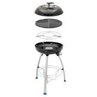 Barbecue Citi Chef 48cm Cadac