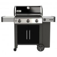 Barbecue Weber Genesis 2 E-315 GBS