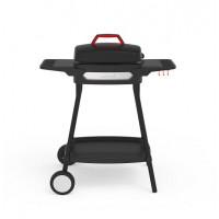 Barbecue électrique Barbecook Alexia 5111