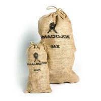 Bois d'allumage morceaux de chêne 4,5 kg Kamado Joe