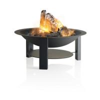 Brasero Barbecook Modern 75