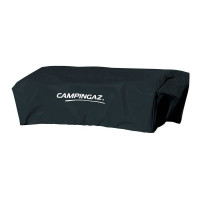 Housse de protection pour Plancha Campingaz 78cm x 51cm