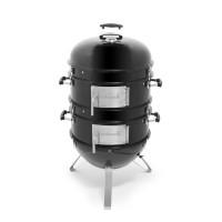 Fumoir Barbecook OSKAR L