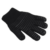 Gant anti-chaleur de protection Somagic
