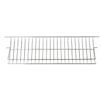 Grille de mijotage pour barbecues Campingaz 3 Series ou Class 3 (sans packaging)