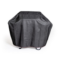 Housse Premium pour barbecue à gaz Barbecook Small