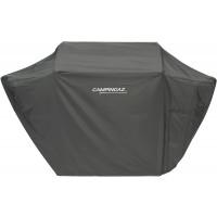Housse de barbecue Premium Campingaz Taille XXL