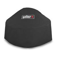 Housse pour cheminée de jardin Weber - Premium