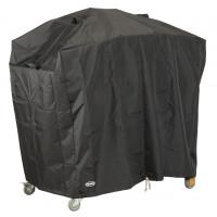 Housse POP-UP 135 pour Pack Plancha ENO 75 + chariot