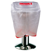 Housse pour barbecue QuickStart Barbecook
