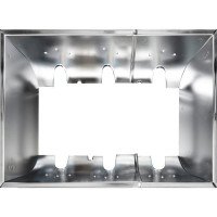 Kit de rechange Instaclean BBQ 4 series Campingaz