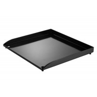 Plancha 8/10 couverts pour barbecue Cadac Meridian