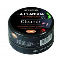 Nettoyant écologique à base d'argile 300g pour plancha ENO - Plancha Cleaner