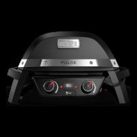 Barbecue électrique Weber Pulse 2000