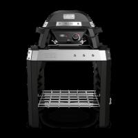 Barbecue électrique Weber Pulse 1000 avec stand