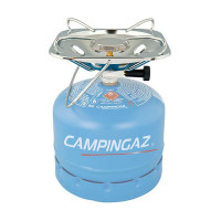 Réchaud Super Carena R - CAMPINGAZ