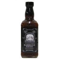Sauce barbecue au whiskey Jack Daniel's